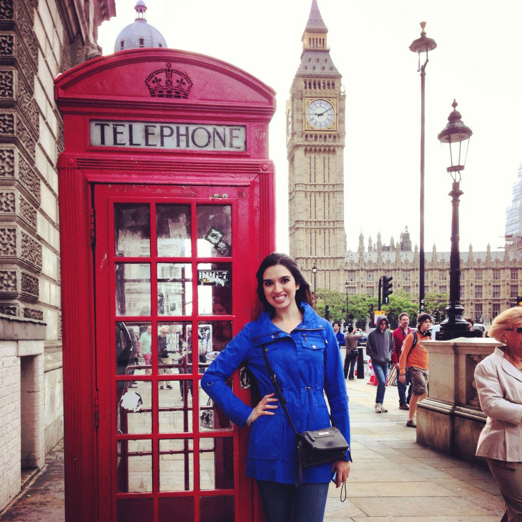 The Top 10 Study Abroad Blogs For Students | The Study ...